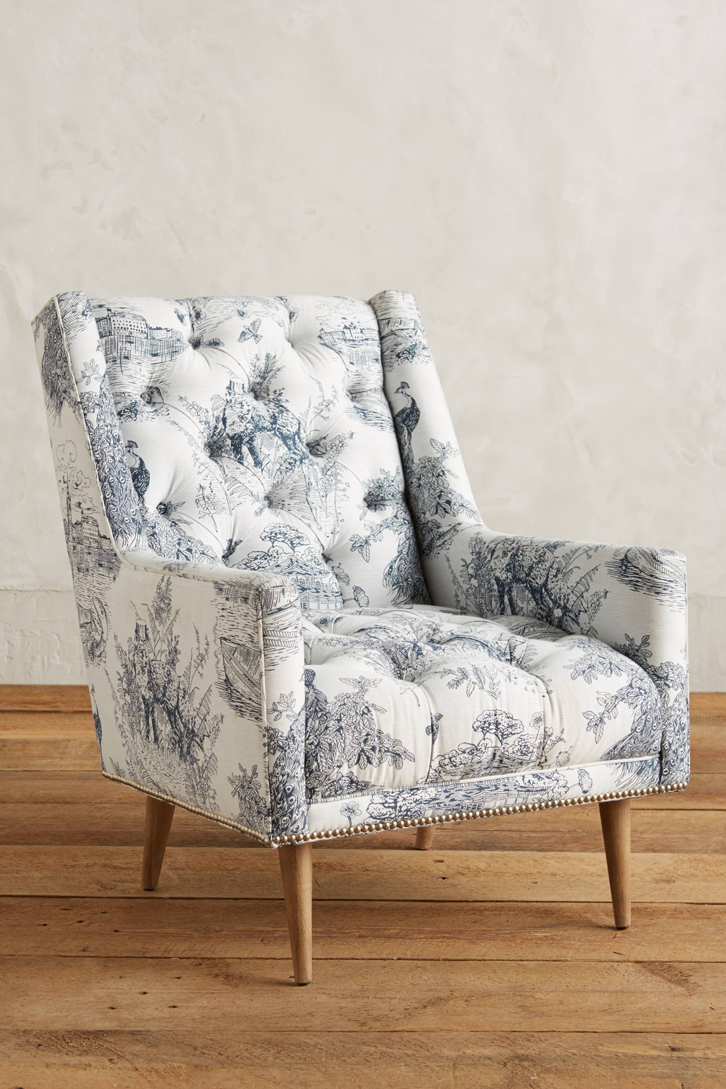 Anthropologie S September Arrivals Furniture Topista
